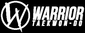 Warrior-TKD-Logo-WHITE-transparent